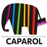 caparol tinkas