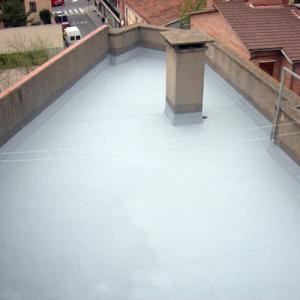 poliuretano-membrana-stogas