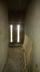 Kalkinis cementinis tinkavimas Klaipėdoje